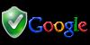 google_safe_browsing